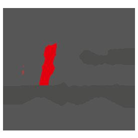 Felix Nistler Gmbh – Bad & Heizung und Sanitär